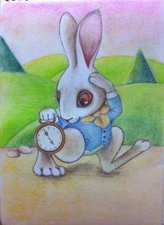 Alice In Wonderland Croquet Clipart Google Search