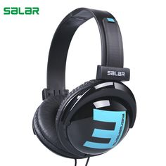 Like and Share if you want this Headphones 3.5mm Headset Salar Big E Portable Gaming Foldable For iPhone Laptop PC Computer     Tag a friend who would love this!     FREE Shipping Worldwide     Get it here ---> https://sandcape.com/product/headphones-3-5mm-headset-salar-big-e-portable-gaming-foldable-iphone-laptop-pc-computer/