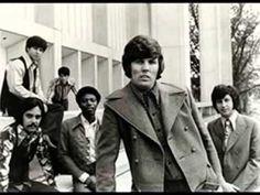 Spooky (Original Stereo) 1967