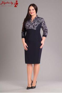Платье женское KS-1241