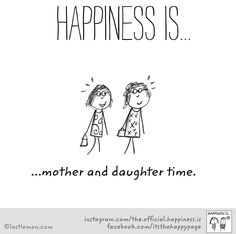 Looking for mother & daughter quotes? love you mom? love your daughter? Check out these quotes and sayings below. Top Mother Daughter Quotes and Sayings. Inspiring Mother & Daughter Quotes And Saying Inspiring Mother & Daughter Mothers Love Quotes, Mom Quotes From Daughter, Mommy Quotes, I Love My Daughter, My Beautiful Daughter, Baby Quotes, Girl Quotes, Quotes On Daughters, Love My Mom