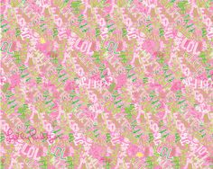 text+message+Lilly+print.jpg 1,280×1,024 pixels