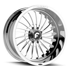 24 best rims images alloy wheel cadillac car show 1985 Cadillac Fleetwood Lowrider terra autonomo t wheels vw t5 alloy wheel hot rods
