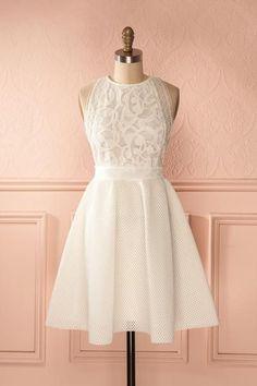Look  Tout ce dont la mariée peut rêver pour le plus beau jour de sa vie  Everythin