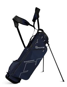 bcab6d1d118d Sun Mountain 2Five Stand Golf Bag 2017 from  golfskipin Mountains