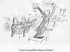 humor music funny cartoon