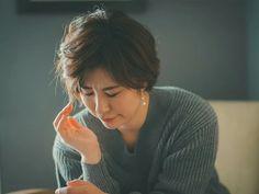 だるいと感じるのは「脳疲れ」 ミトコンドリアがさびる(日経ARIA) - Yahoo!ニュース
