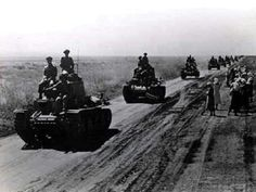 eastern front romanian men tanks world war two romanians Romanian Men, Armed Forces, World War Two, Old Pictures, First World, Military Vehicles, Wwii, Monster Trucks, Tank Man
