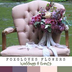 Wedding Centerpieces, Wedding Table, Wedding Day, Floral Wedding, Wedding Flowers, Victoria Wedding, Flower Studio, Pampas Grass, Island Weddings