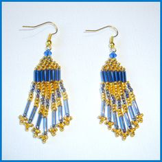 gold and royal blue decorations   Wedding Gowns hippie wedding ideas candy bar at weddings candy ideas ...