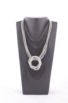 Etnika jewellery from Rhona Russell in Petersfield Hampshire Hampshire, Jewellery, Clothes For Women, Silver, Accessories, Fashion, Outerwear Women, Moda, Jewels
