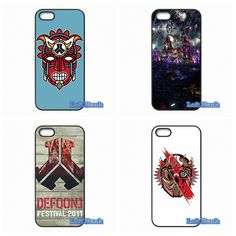 Defqon.1 Hard Phone Case Cover For Sony Xperia Z Z1 Z2 Z3 Z3 Z4 Z5 Compact M2 M4 M5 C C3 C4 C5 T2 T3 E4