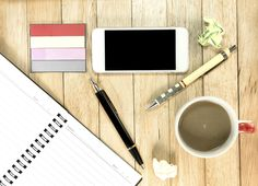 10 Apps to Take You From Overwhelmed to Organized   Levo League           apps, digital, iphone, organization, organizing
