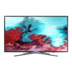 Samsung Ue-40k6000 40'' 101cm, Full Hd, Uydu Alıcılı, Smart 2.275,00 TL ve ücretsiz kargo ile n11.com'da! Samsung Led Tv fiyatı Televizyon