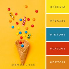 20 Summer Color Palettes and Hex Codes - color combination, color inspiration, color palette, color palettes, color sche. Summer Color Palettes, Pantone Colour Palettes, Color Schemes Colour Palettes, Pantone Color, Summer Colors, Color Combos, Couleur Hexadecimal, Draw Tips, Cores Rgb