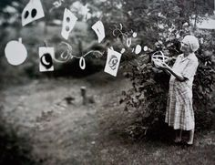 Photo by Emmet Gowin