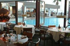 Hotel Portixol-Palma de Mallorca