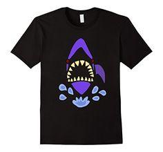 Men's Smiletodaytees Cool Funny Gaping Shark Abstract Art... https://www.amazon.com/dp/B01HLBYEM0/ref=cm_sw_r_pi_dp_gvbCxbJJPQX2B