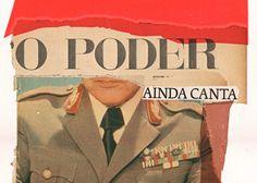 As colagens ácidas de Pedro Diaz Mattos | Revistak7 | Entretenimento de…