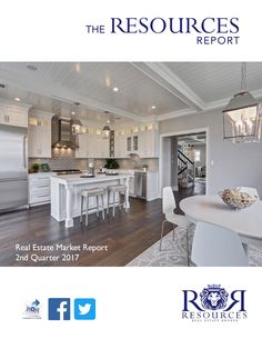 Resources Real Estate Exceeds Sales Goals for Quarter of 2017 – and Advises Investors on Summer 2017 and Beyond Resources Real Estate Luxury Real Estate in Monmouth County, NJ Monmouth Beach, Monmouth County, Real Estate Broker, Luxury Real Estate, Atlantic Highlands, Real Estate Marketing, Red Bank, Investors, Offices