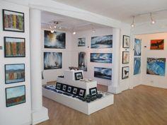 ART67 Art Galleri at Laugavegur67
