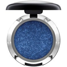 MAC Pressed Pigment - Star Trek (75 BRL) ❤ liked on Polyvore featuring beauty products, makeup, eye makeup, eyeshadow, apparel & accessories, mac cosmetics, shiny eyeshadow and mac cosmetics eyeshadow