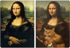 pinturas famosas - Buscar con Google