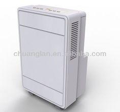 10L Refrigerator, Portable, air Dehumidifier $70~$75