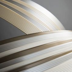 Edgetape design #panefri #material #resin #plastics #Industrial #industrialdesign #edgeband #photooftheday #interior #diy #table #design #productdesign #woodgrain #furniture #architecture #archilovers #counter #countertops #edgebanding #kyoto #tokyo #japan #カウンター #家具 #インテリア #テーブル #デザイン #内装 #建築 http://ift.tt/2o2l616
