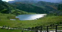 Márcate 7 retos muy asturianos que te harán feliz. #turismo #tourism #cultura #culture #naturaleza #nature #Asturias #ParaísoNatural #Spain