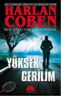 Fool Me Once Harlan Coben Pdf