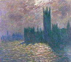 In 200.000 per Claude Monet. Mostra prorogata fino al 3 giugno - http://www.canalearte.tv/news/200-000-claude-monet-mostra-prorogata-al-3-giugno/