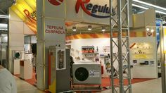 Nasa, Washing Machine, Basketball Court, Home Appliances, House Appliances, Appliances