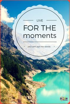 Live for the moments you can't put into words Social Media Quotes, Positive Quotes, Inspirational Quotes, Positivity, In This Moment, Live, Words, Pictures, Wellness