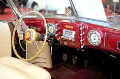 old car dashboard design google search vintage dashboard pinterest cars vintage and photos. Black Bedroom Furniture Sets. Home Design Ideas