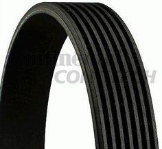 Hihnat   Leashes, V-belts, Multi-ribbed belts - Kiilahihnat, Moniurahihnat. Virtasenkauppa - Verkkokauppa - Online store.