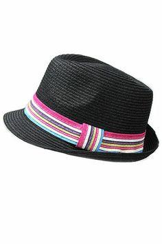 PAPER FEDORA #wholesale #summer #newarrivals #bags #purse #belt #accessories #fashion #clothing #ootd #wiwt #shopitrightnow #hat #fedora