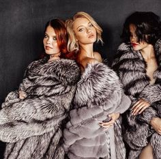 Fox Fur Coat, Fur Coats, Fabulous Furs, Furry Girls, Fur Fashion, Fur Jacket, Mantel, Fur Babies, Sexy Women