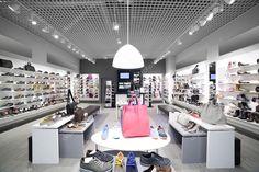 Resultado de imagen de tiendas de zapatos