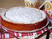 TORTA AL COCCO, CAROTE E MANDORLE La Torta al Cocco, Carote e Mandorle è un dolce Morbidissimo, Facile da Realizzare e dalla consistenza Umida, è ottimo in
