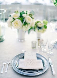 Photography: Jose Villa Photography - josevillaphoto.com Event Planning: Classic Weddings & Events - www.classicweddingssandiego.com Floral Design: Kathy Wright & Co - kathywrightandco.com   Read More on SMP: http://www.stylemepretty.com/2016/02/04/black-tie-secret-garden-wedding/