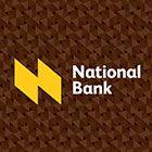 #REBRAND National Bank of Kenya #NBK