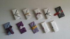 돈보(예단보) 예단이란 결혼 준비 할때 예비신부가 시어른께 보내던 비단을 의미 한다고 합니다. 과... Packaging, Gift Wrapping, Embroidery, Frame, Blog, Gifts, Home Decor, Picture Frame, Presents