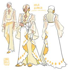 Art Gallery Aesthetic Outfit 60 New Ideas Character Concept, Character Art, Concept Art, Pretty Art, Cute Art, Character Outfits, Character Design Inspiration, Fantasy Characters, Drawing Reference