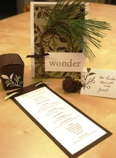 Programs-Placecards-Favors4.JPG