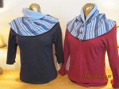 Création, Foulard Style Cape Boutique en ligne: foulcreation-etc.ca/boutique