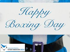 Wishing you and your family a happy Boxing Day! Happy Boxing Day, Day Wishes, Quote Of The Day, Funny Quotes, Branding, Events, Marketing, News, Celebration