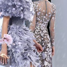 1.4m Followers, 3 Following, 1,073 Posts - See Instagram photos and videos from Ralph & Russo (@ralphandrusso)