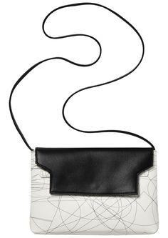 31 beste afbeeldingen van Dames tassen Damestassen, Tassen