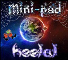 mini-pad heelal :: mini-pad-heelal.yurls.net